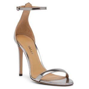 BALLY Eren Stiletto Sandal